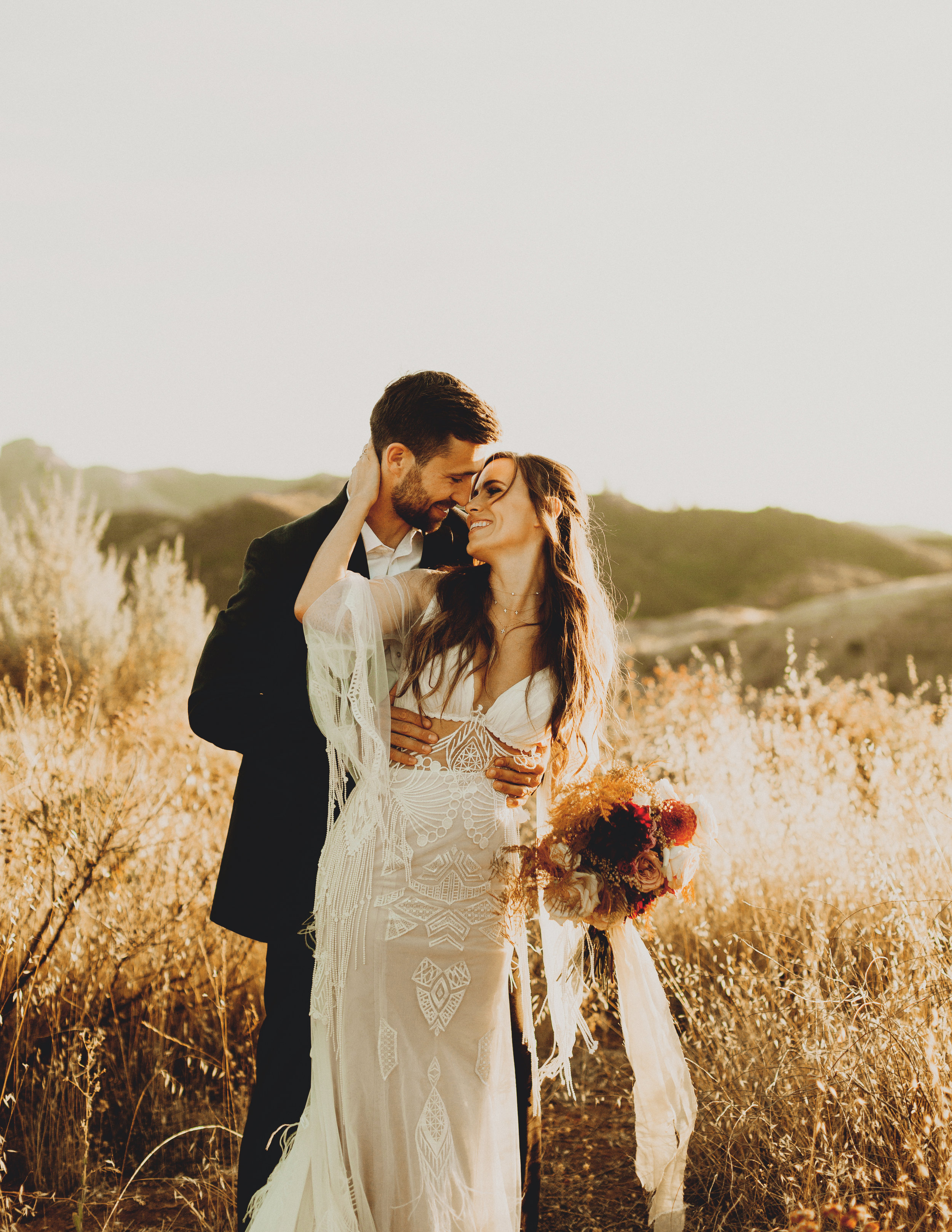 -California_Elopement_NellyCabanillas_Photography9740copy.jpg
