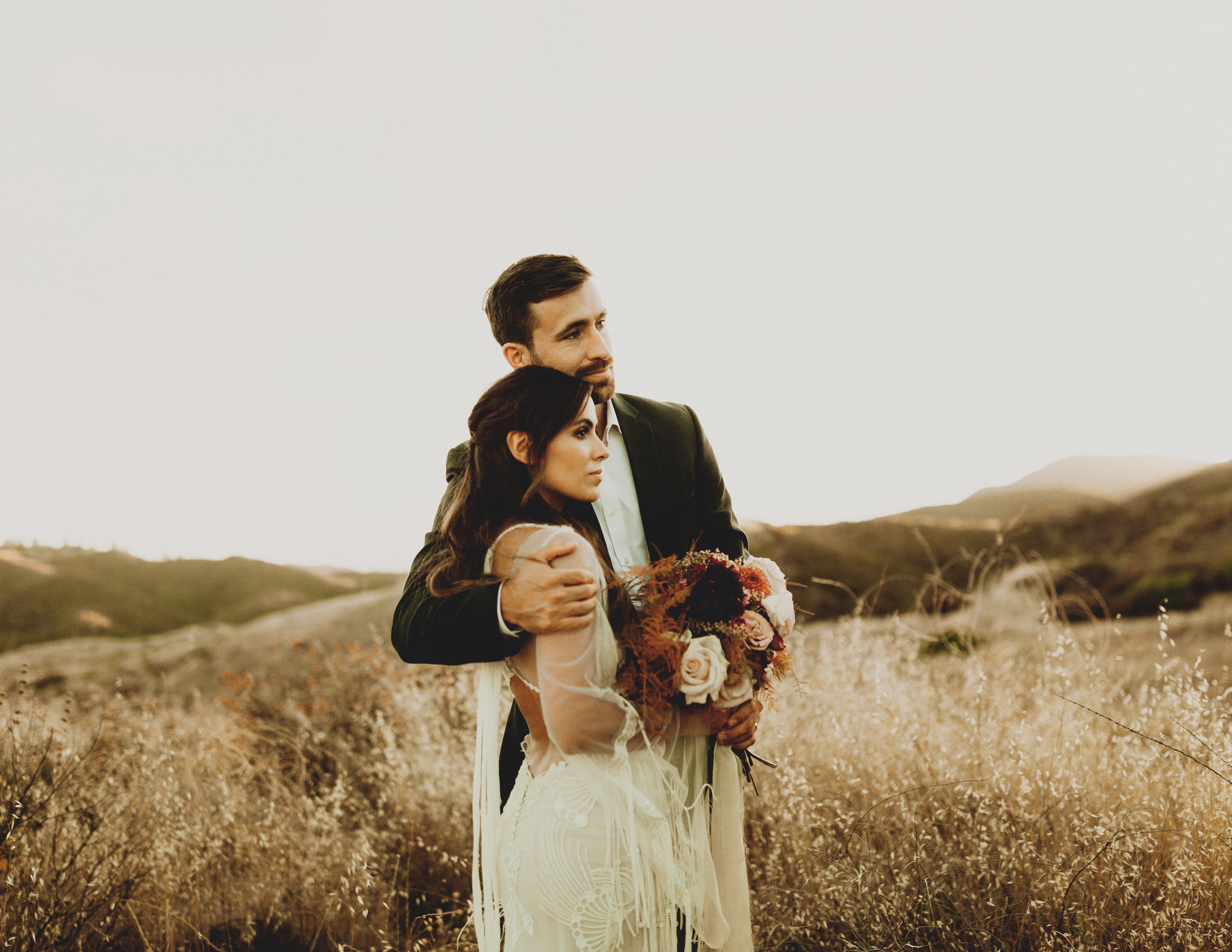 -California_Elopement_NellyCabanillas_Photography5092copy.jpg