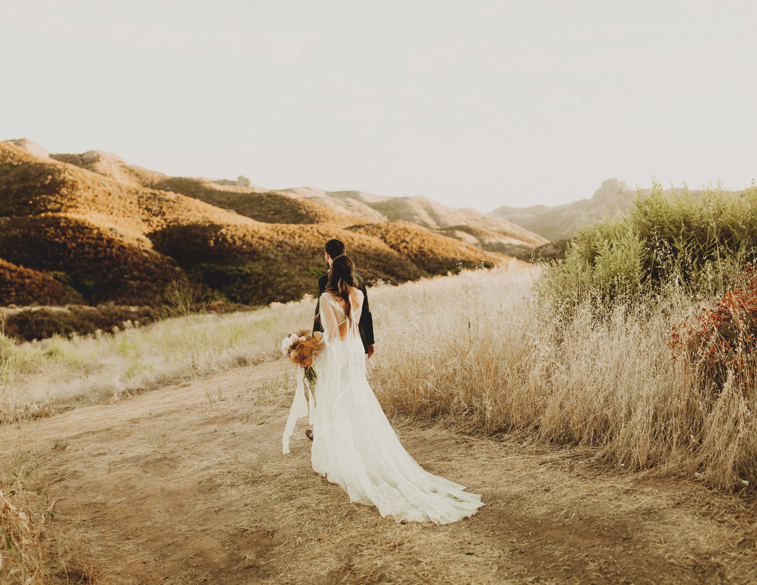 -California_Elopement_NellyCabanillas_Photography5114copy.jpg