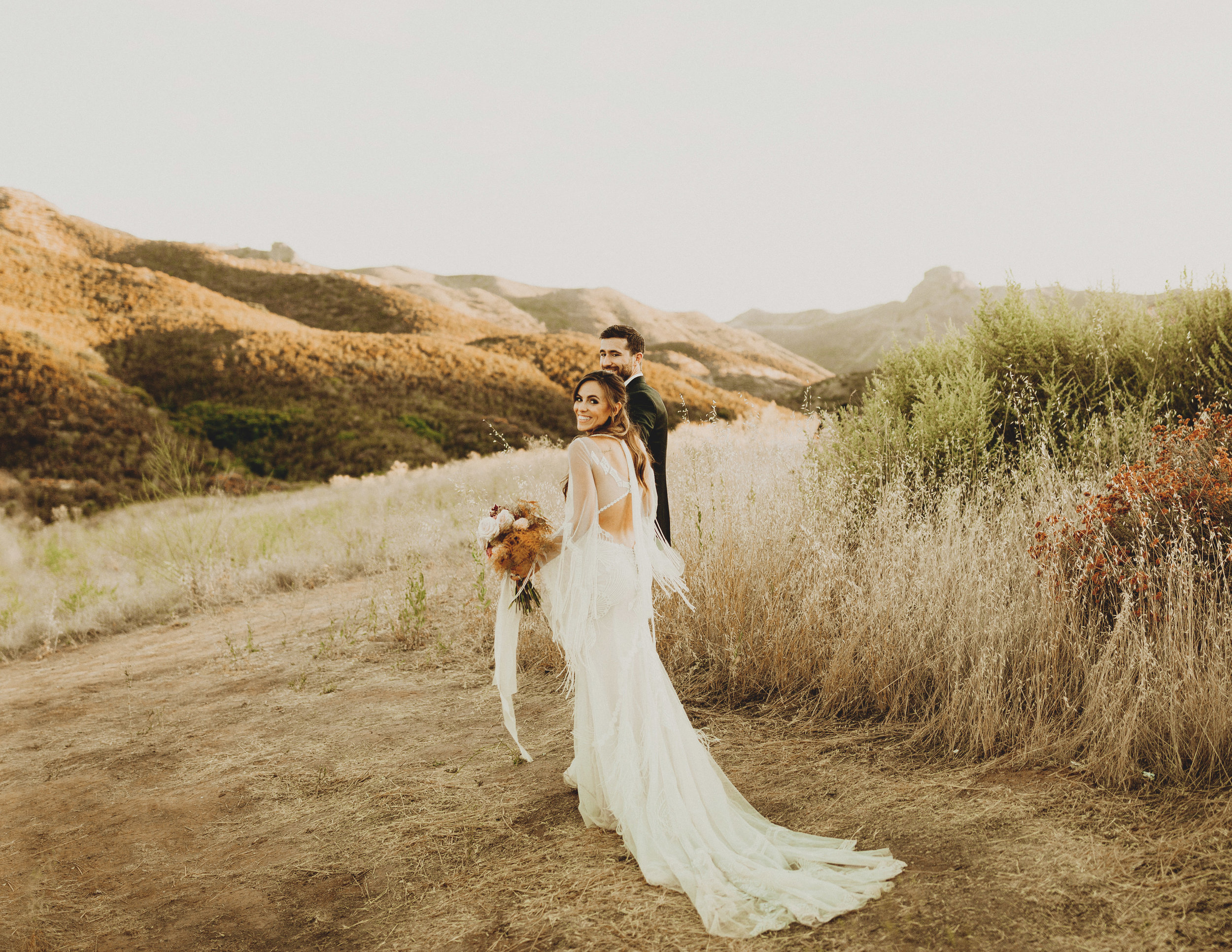 -California_Elopement_NellyCabanillas_Photography5110 copy.jpg