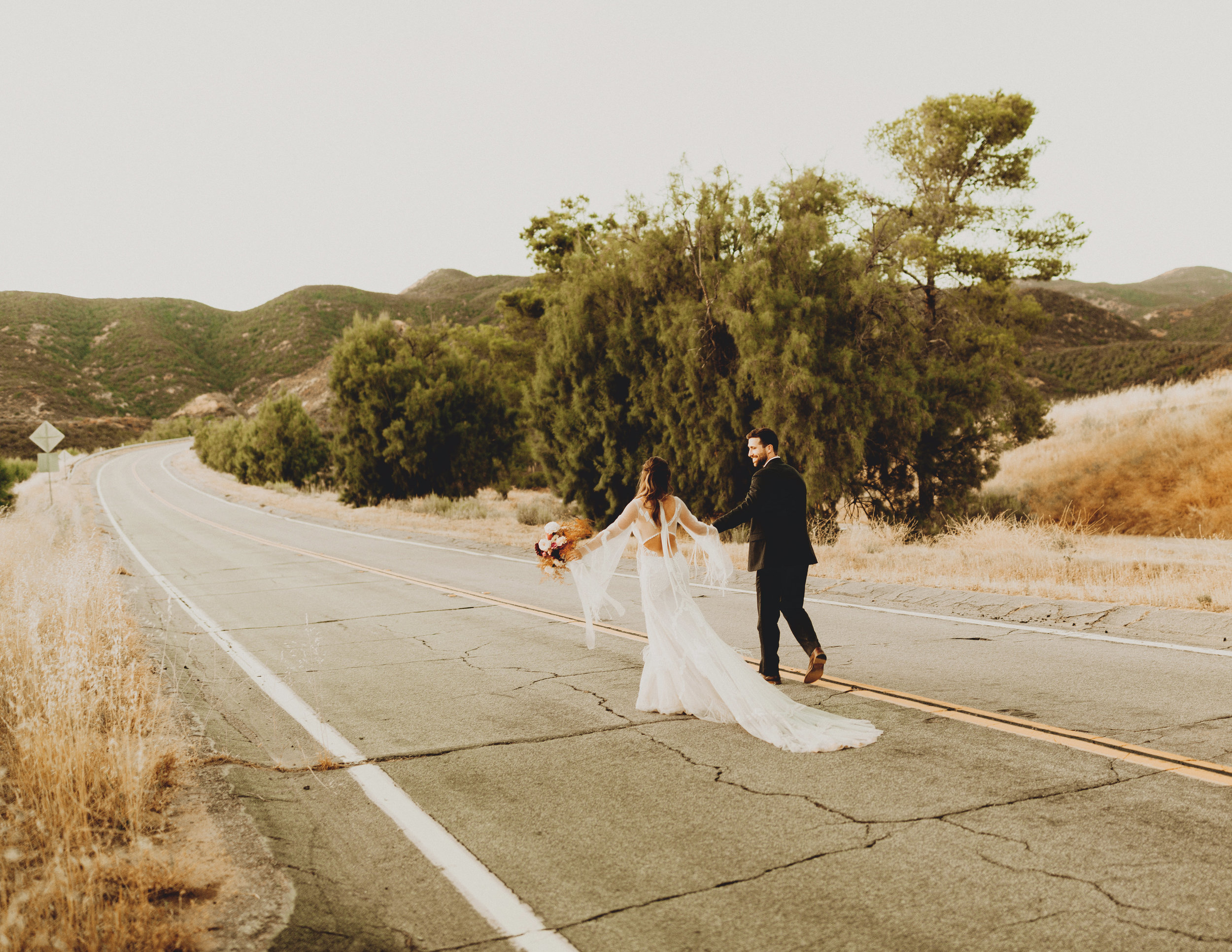 -California_Elopement_NellyCabanillas_Photography5130 copy.jpg