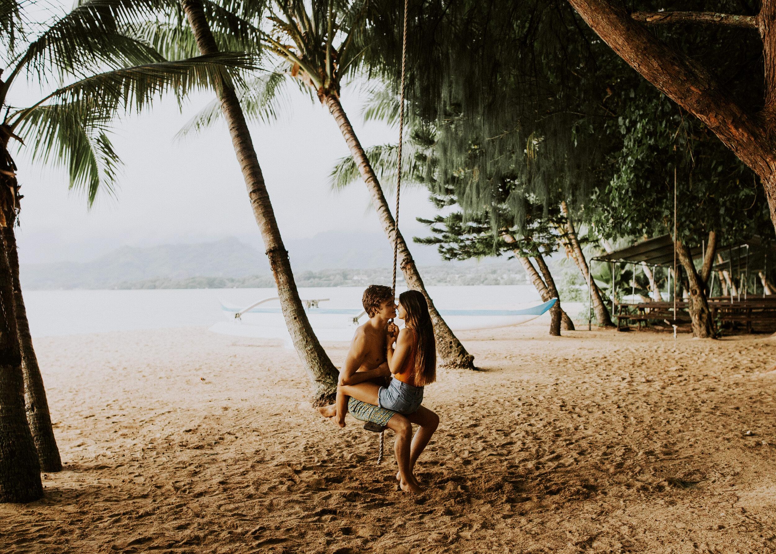 Srí Lanka seznamka Austrálie