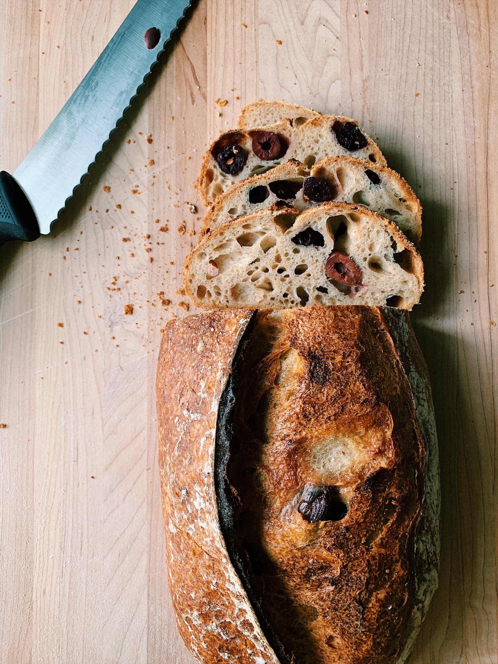 Olive Loaf.JPG