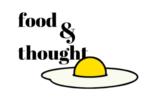 food+and+thought-2.jpg