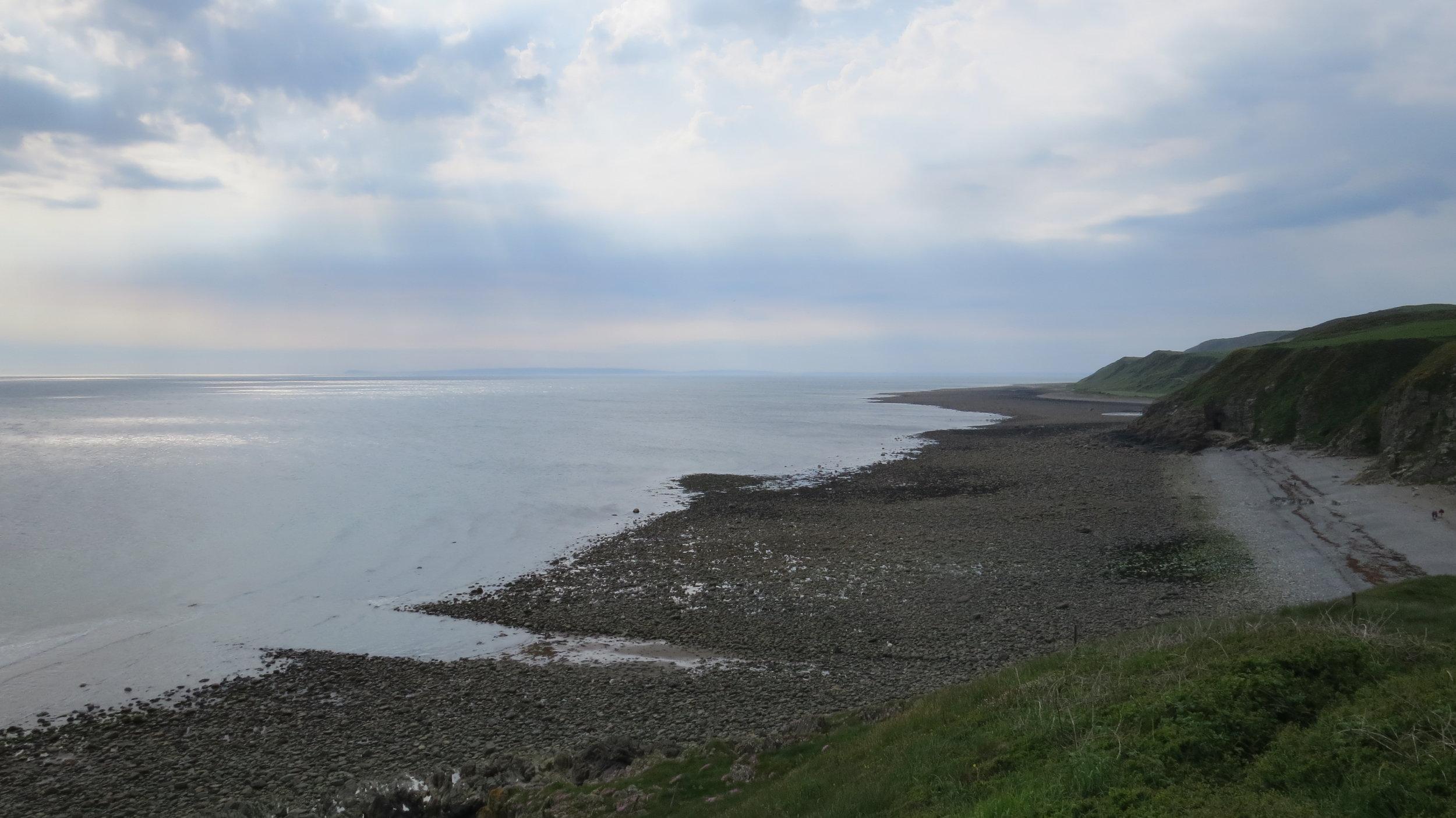 Port Castle Bay