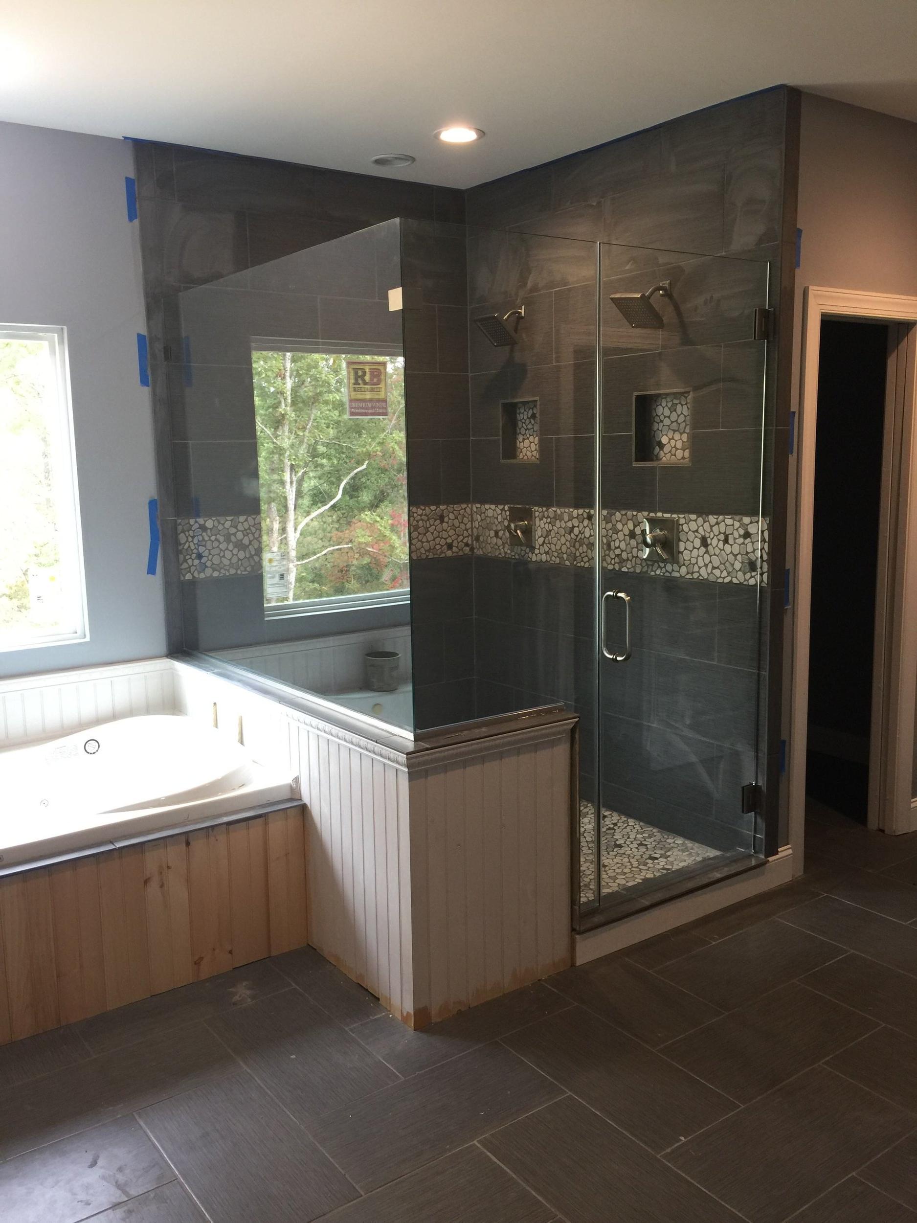 Chase_shower_door_photos-37.jpg