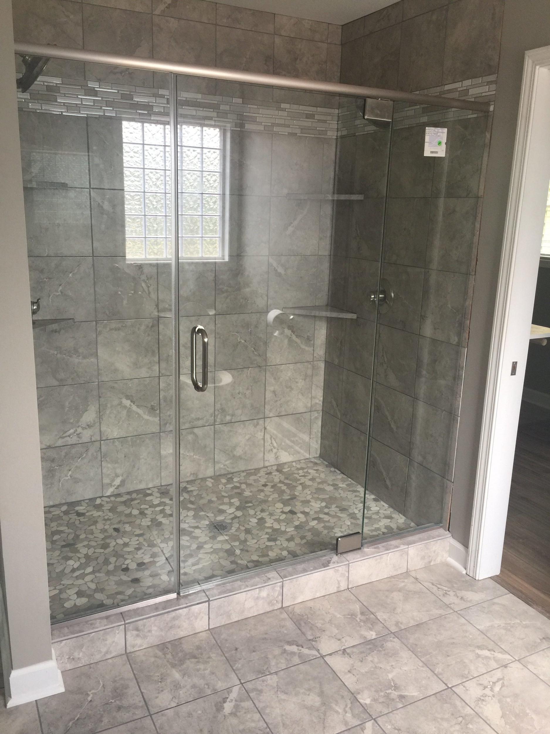 Chase_shower_door_photos-42.jpg