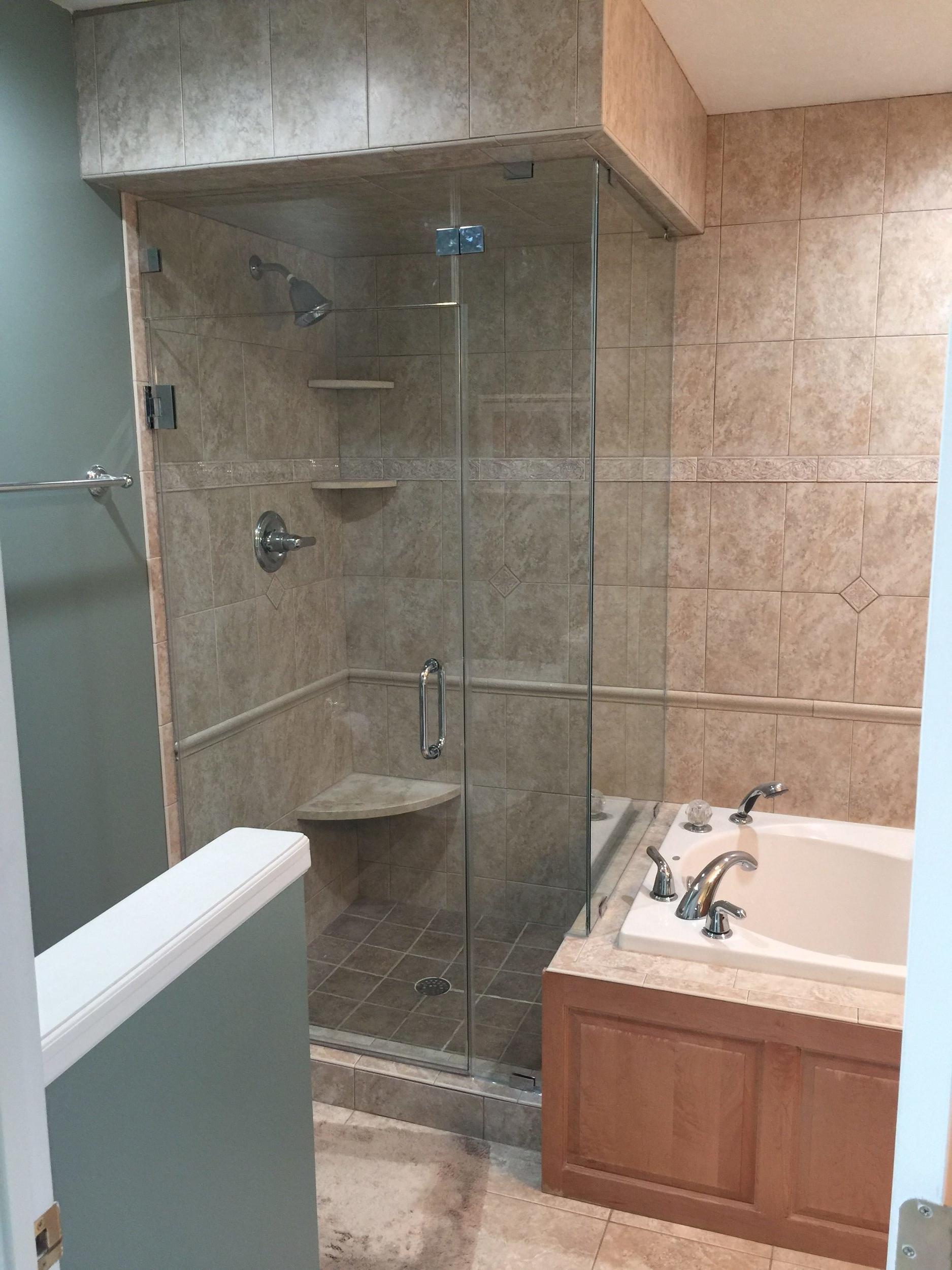 Chase_shower_door_photos-44.jpg