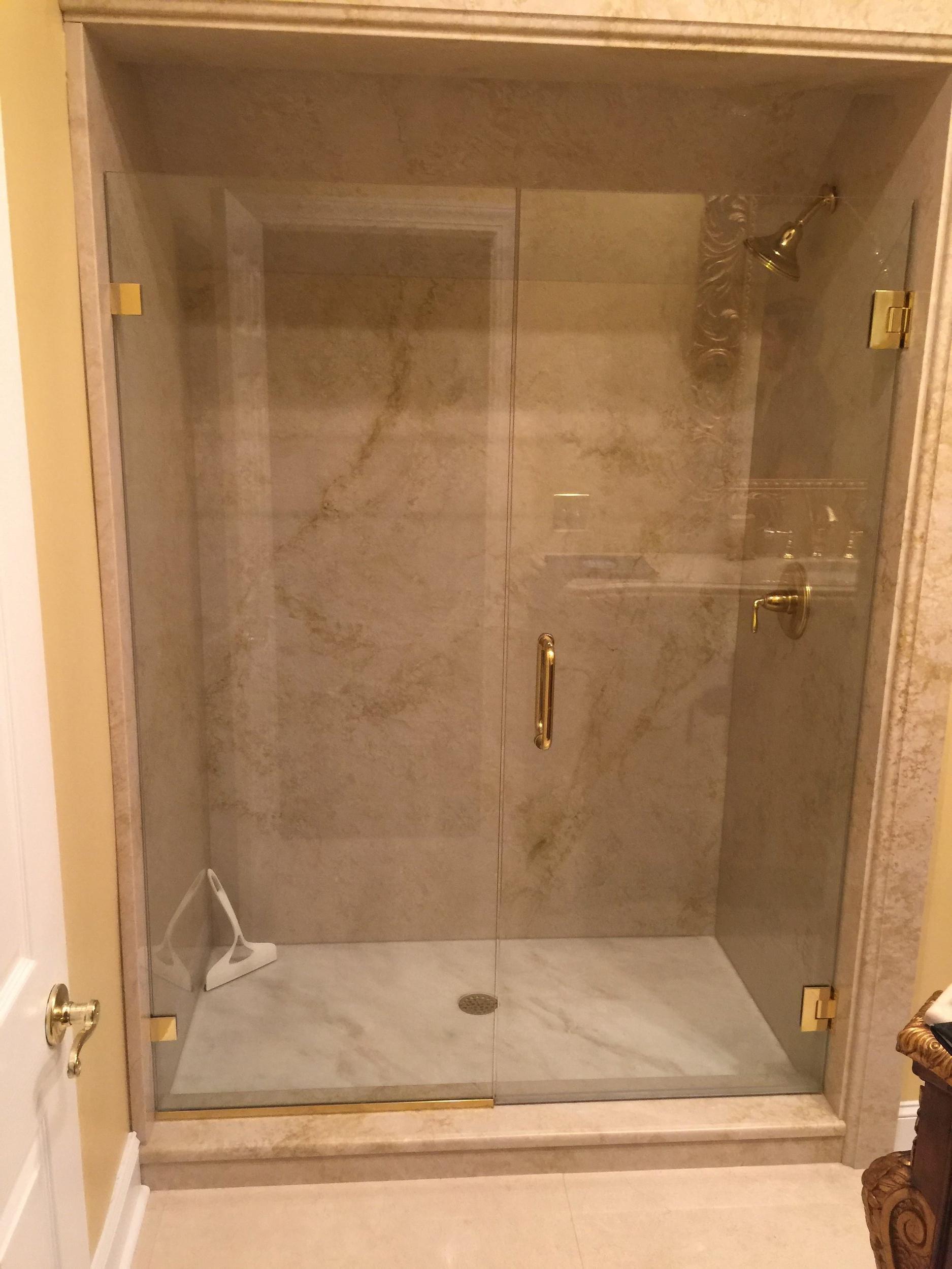 Chase_shower_door_photos-30.jpg