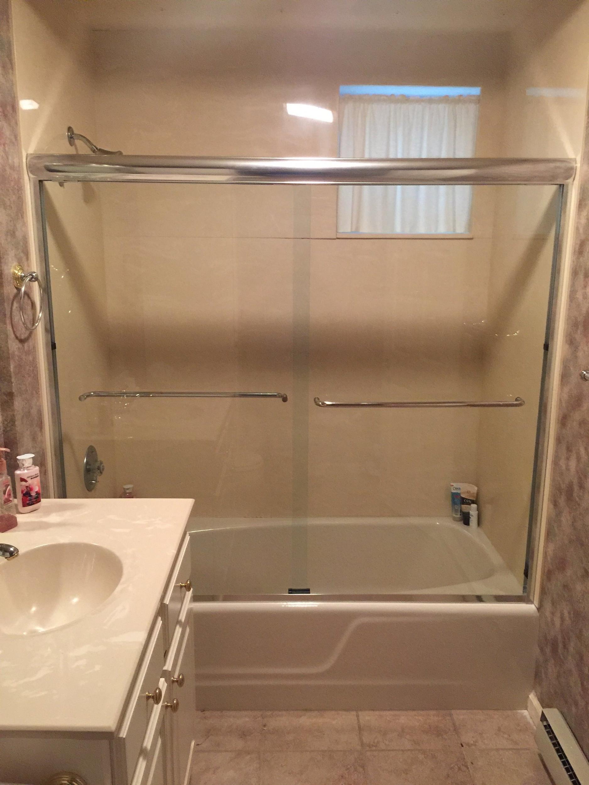 Chase_shower_door_photos-35.jpg