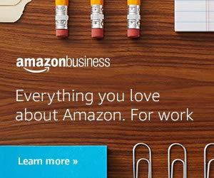 Amazon Business Account - Promo Image.jpg