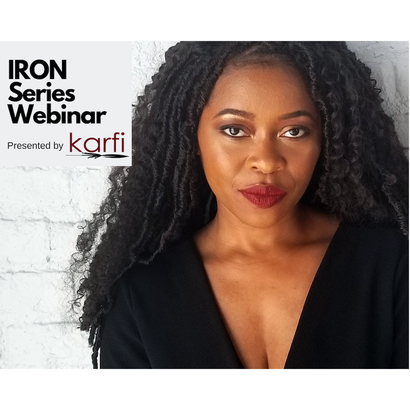 IRON Series by Karfi image_March 2019 (transparent).png