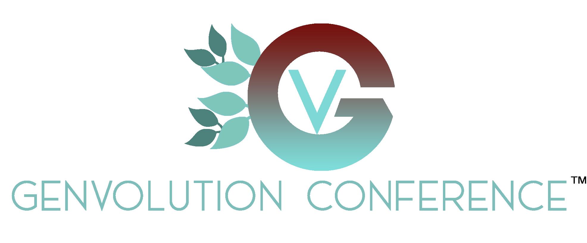 GenVolution logo_TM (PNG).png
