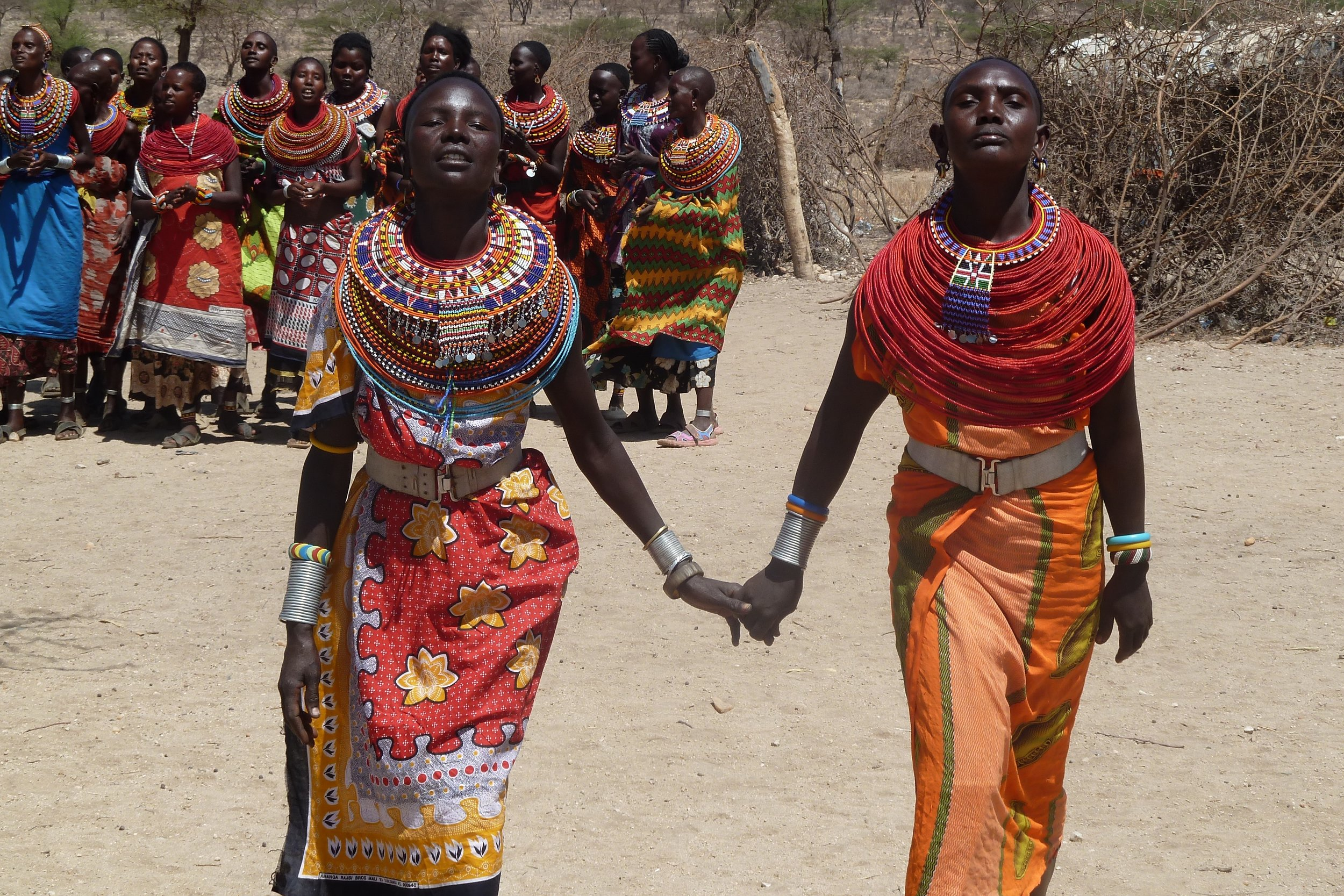 african women holding hands.jpg