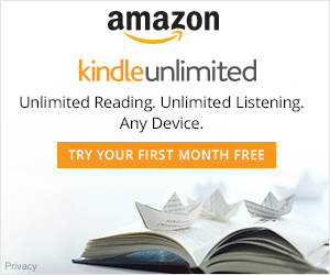 amazon kindle unlimited_free promo.png