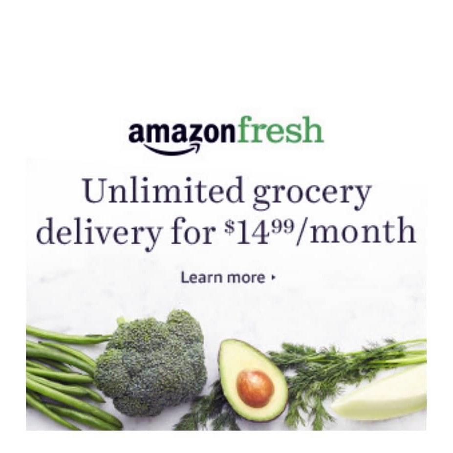 Amazon Fresh (PNG).png
