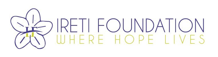 ireti foundation logo.jpg