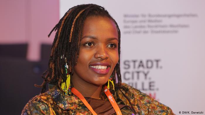 Catherine Nyambura.jpg