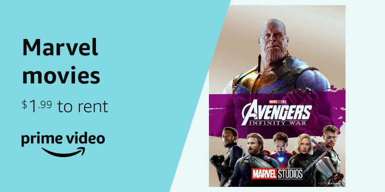 Marvel Movies Amazon Video Prime Deal Photo.png