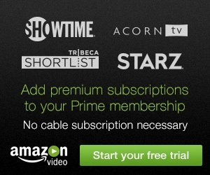 Amazon Video Channels.jpg