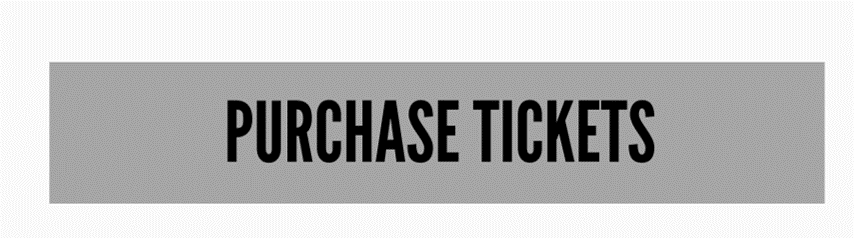 Purchase Tickets Button.png