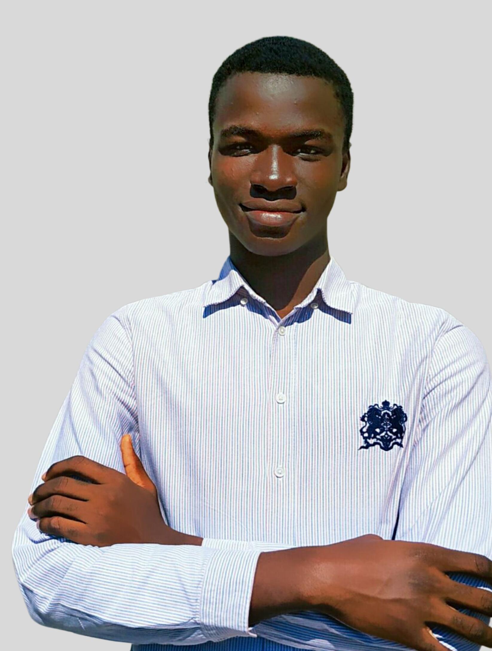 Joshua Oluwaseyi.jpeg