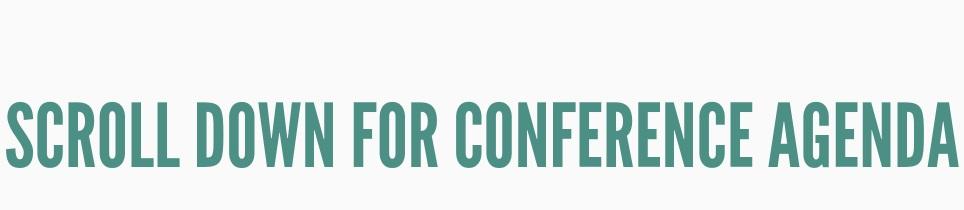 Scroll+Down+-+Conference+Agenda.jpg