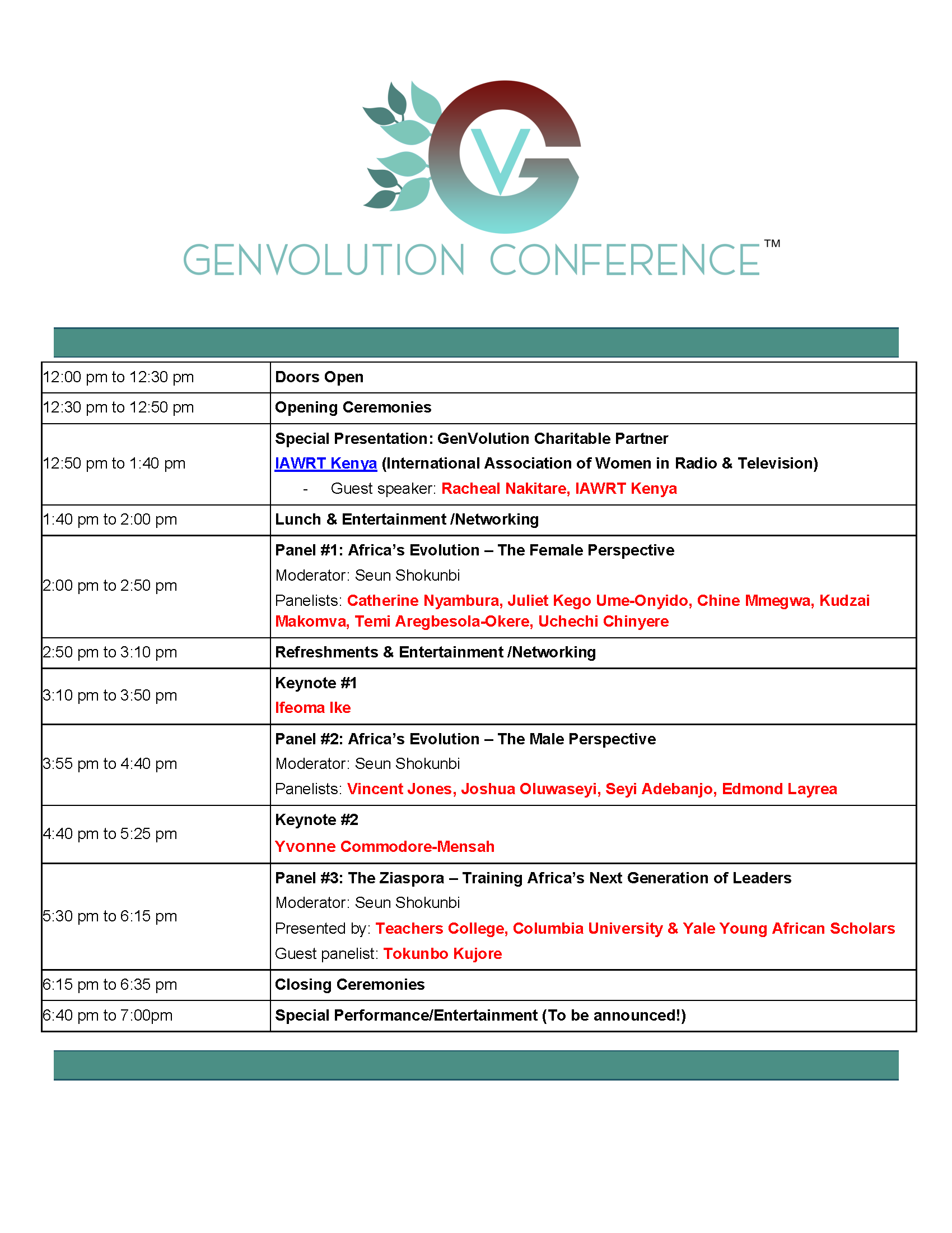 Website Conference Agenda__GenVolution (Sept 2019).png
