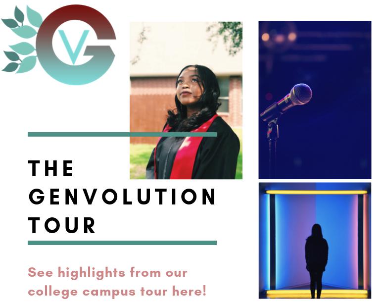 GenVolution College Tour Image for Website.png