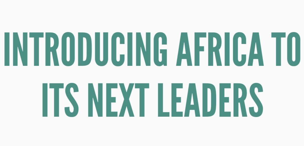 GenVolution+Site+-+Intro+to+Africa+Next+Leaders.jpg