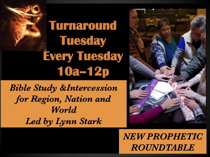 Turnaround Tuesday.jpg