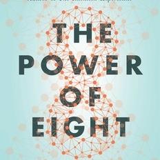 the-power-of-eight-9781501115561_lg.jpg