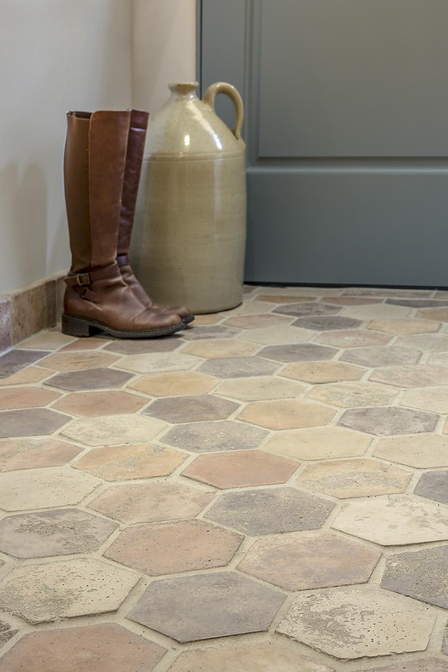 Unique Tile Minneapolis Ideas