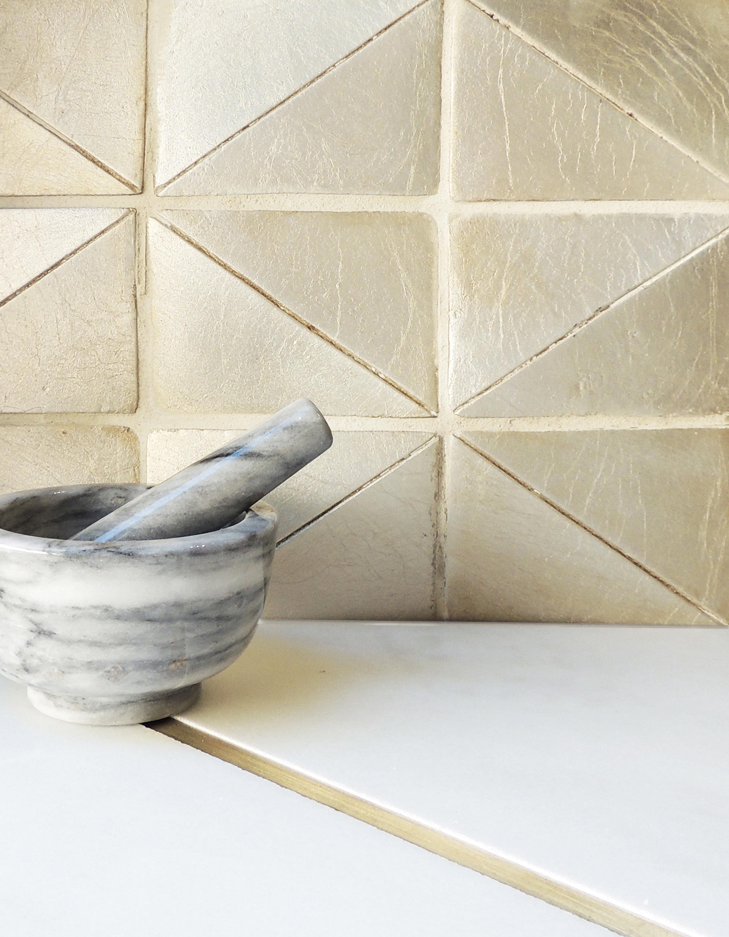- Ceramic Tile — Fantasia Showrooms