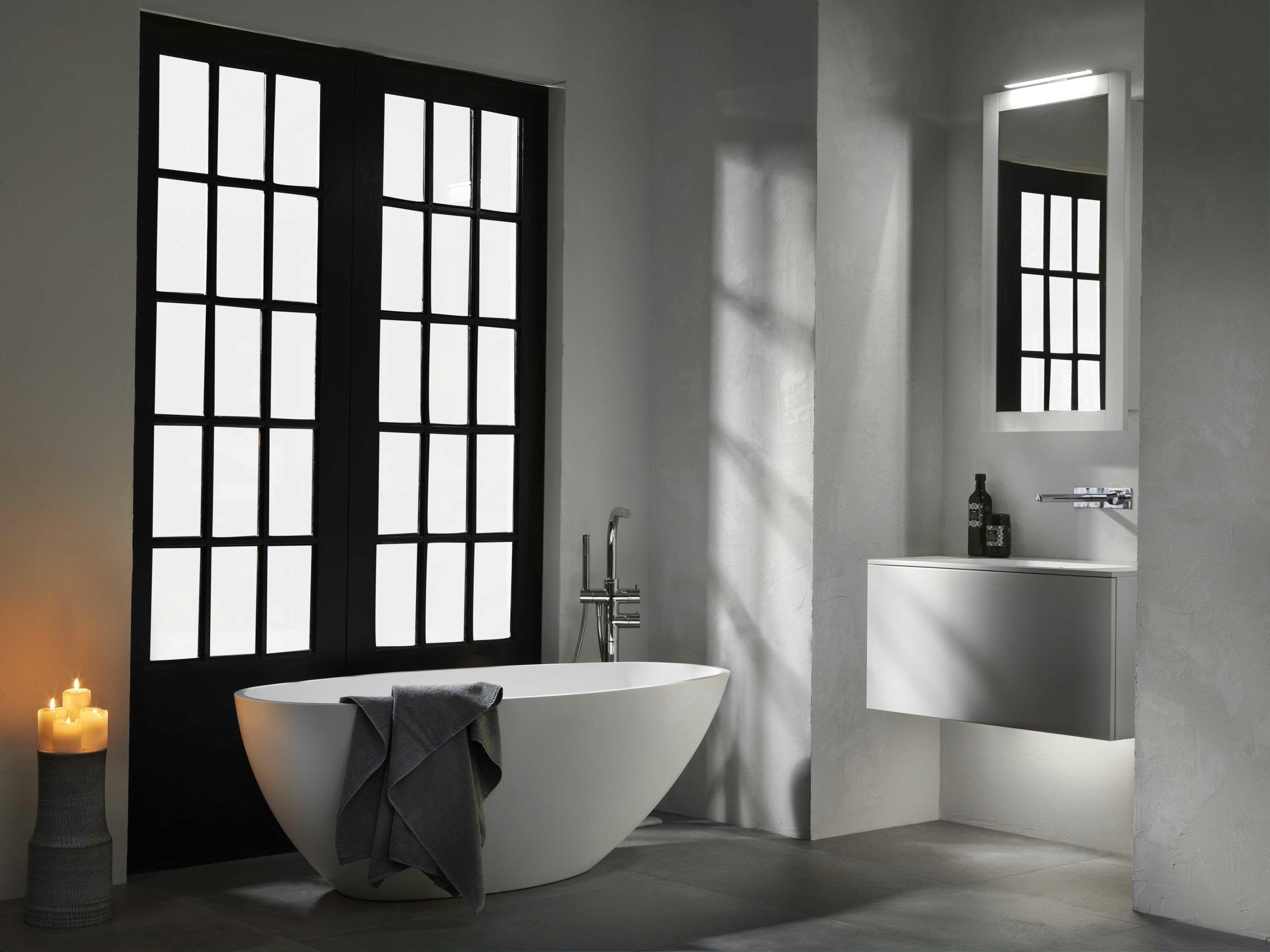 Blu Bathworks