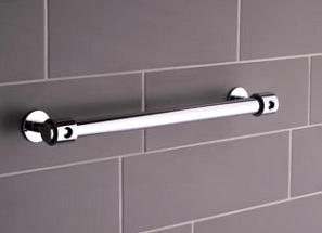 vola-towel-bar.jpg