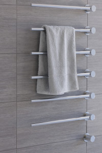 Vola-T39-towel-warmer-200x300.jpg