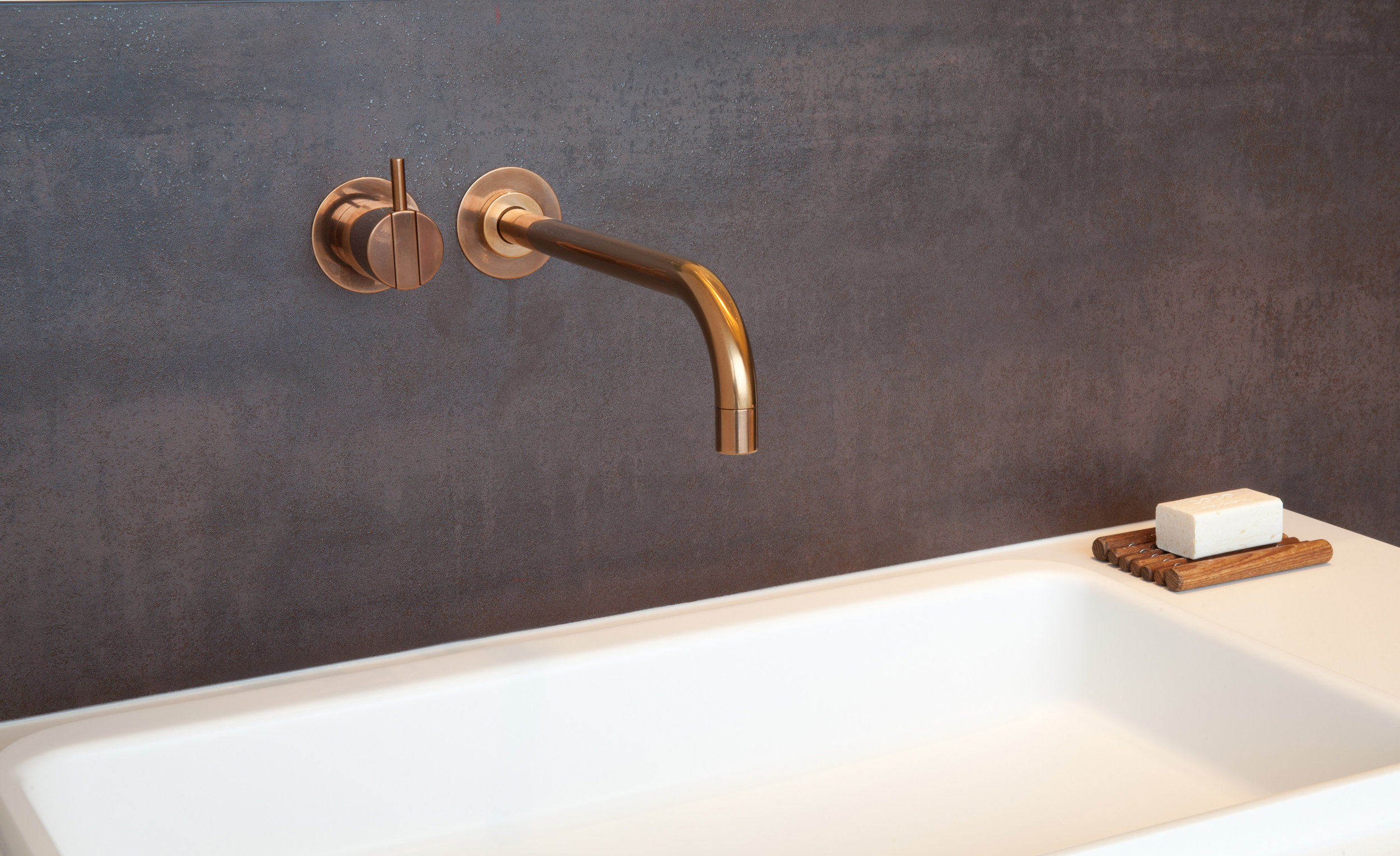 VOLA-BATH-COPPER5.jpg