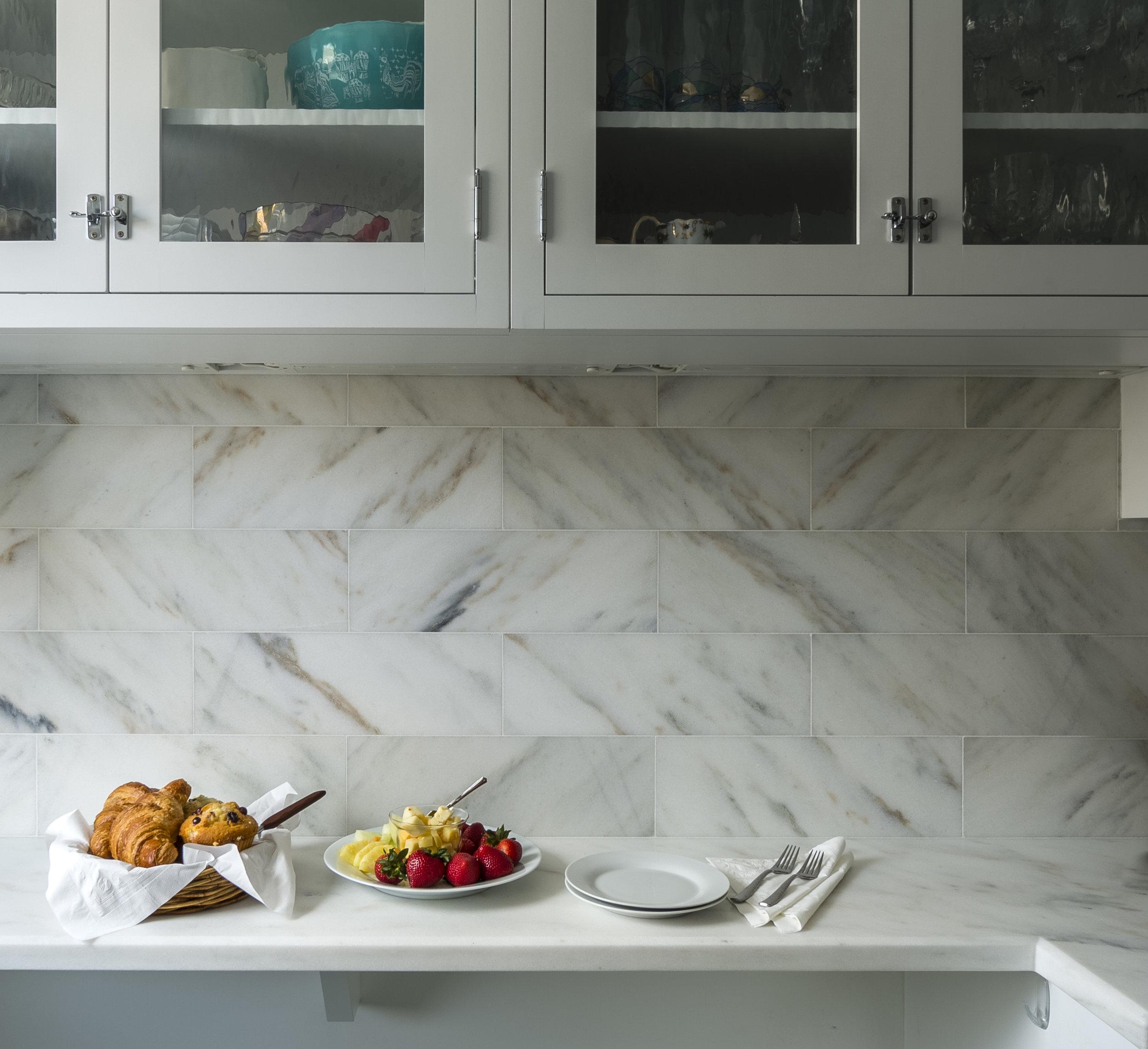 Litwak Residence_Kitchen_Danby_May Green-4.jpg