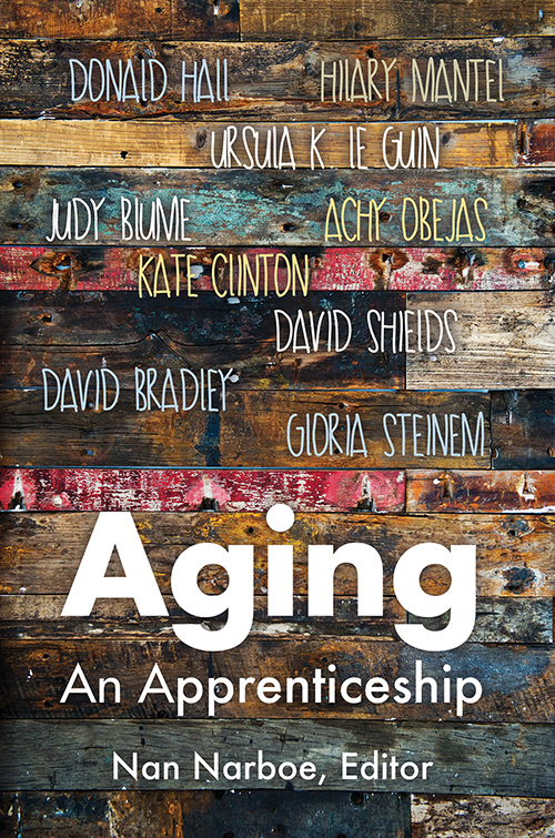 Aging_An_Apprenticeship_cover_web_500px.jpg