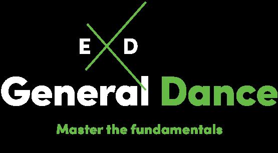 EDX_GeneralDance_Slogan.png