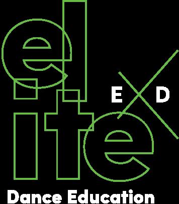 EDX_Homepage.png