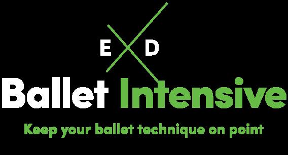 EDX_BallettIntensive.png