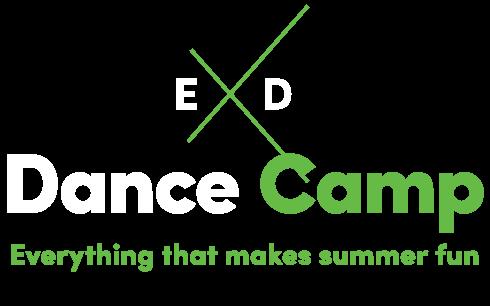 EDX_DanceCamp.png