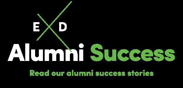 EDX_AlumniSuccess_Slogan.png