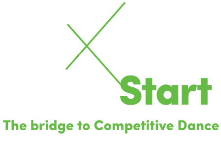 EDX_JumpStart_Slogan.png