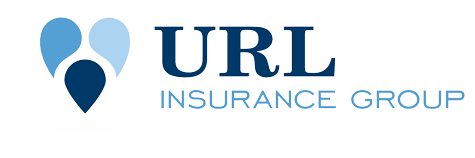 url-insurance-group.png