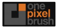 OnePixelBrush