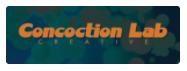 Concoction Lab