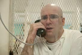 Larry Swearingen Death Row.jpg